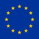 European Studies Erasmus + Presentation 20 April 2021